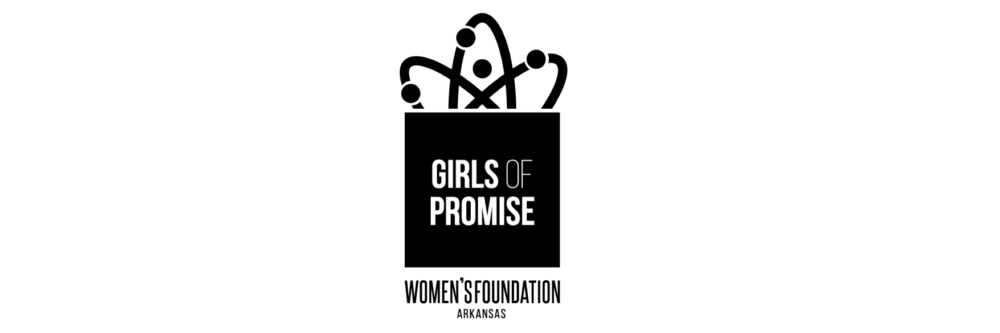 Girls of Promise Conference